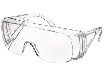Prestige Medical Visitor/Student Glasses