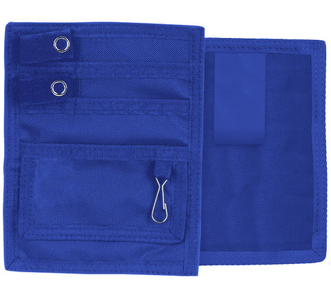 Royal - Prestige Medical Belt Loop Organizer