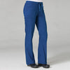 Royal Blue - Maevn PrimaFlex Inner Beauty Straight Leg Pant