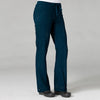 True Navy - Maevn PrimaFlex Inner Beauty Straight Leg Pant