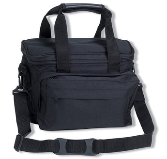Padded Medical Bag - Avida Healthwear Inc.