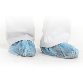 Shoe Covers - Avida Healthwear Inc.