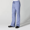 Ceil Blue - Maevn Red Panda Men's Full Elastic 10-Pocket Cargo Pant