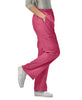 KlikFits Daily Boston Pant - Avida Healthwear Inc.
