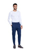 Navy - Dickies Dynamix Men's Natural Rise Jogger Pant