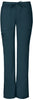 Caribbean - Dickies Gen Flex Low Rise Straight Leg Drawstring Pant