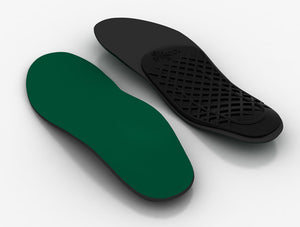 Spenco RX Orthotic Arch Supports - Avida Healthwear Inc.