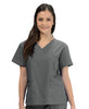 KlikFits Daily Colombo Top - Avida Healthwear Inc.