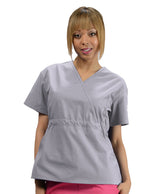 Paris Top - Avida Healthwear Inc.