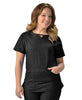 KlikFits Active Hong Kong Top - Avida Healthwear Inc.