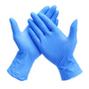 Clearance Disposable Gloves
