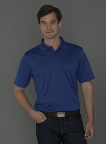 Royal - Snag Proof Power Sport Shirt
