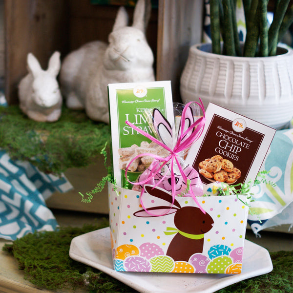 Easter Gifts and Gift Baskets