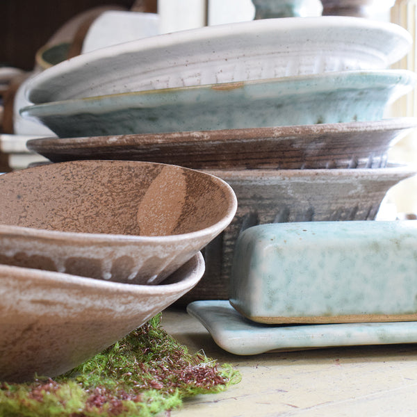 Peter's Pottery
