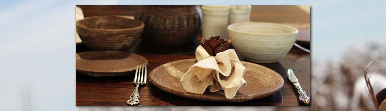 \ MISSISSIPPI MADE DINNERWARE FOR YOUR HOME OR AS A GIFT\  & Dinnerware | The Mississippi Gift Company Shopping - Top Rated ...