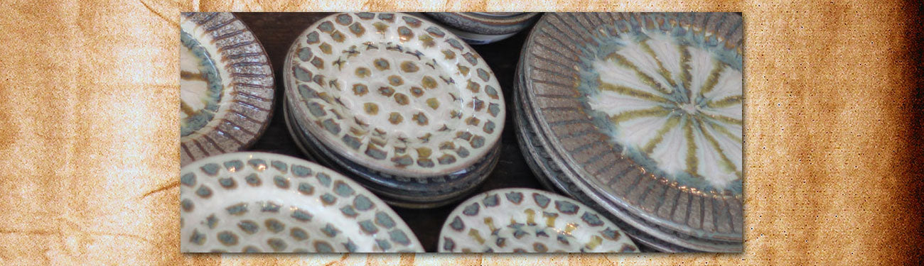 THE GOOD EARTH DINNERWARE & Shop The Good Earth Pottery Dinnerware at TheMississippiGiftCompany.com