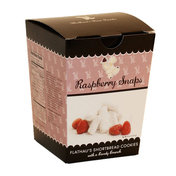 http://WWW.THEMISSISSIPPIGIFTCOMPANY.COM/Raspberry-Snaps-Cookies-4oz.aspx