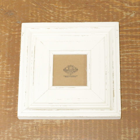 Picture Frames Ms Shaped Themississippigiftcompany