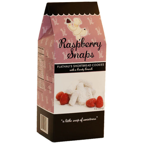 http://WWW.THEMISSISSIPPIGIFTCOMPANY.COM/raspberry-snaps-cookies.aspx