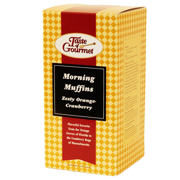 http://WWW.THEMISSISSIPPIGIFTCOMPANY.COM/morning-muffin-mix.aspx