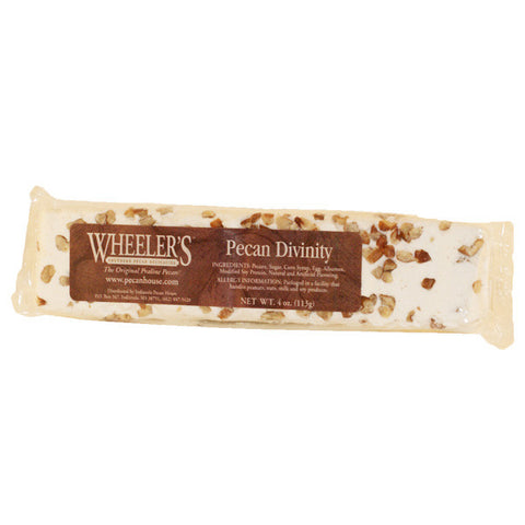 http://WWW.THEMISSISSIPPIGIFTCOMPANY.COM/pecan-divinity.aspx