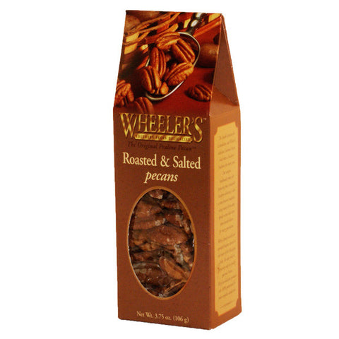 http://WWW.THEMISSISSIPPIGIFTCOMPANY.COM/roasted-pecans-.aspx