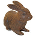 Rabbit Arthur Nutmeg - TheMississippiGiftCompany.com