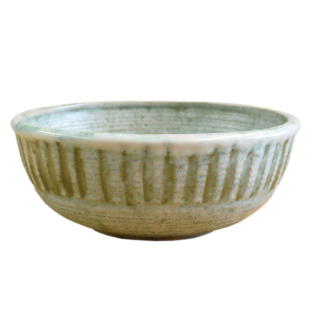 Batter Bowl Jade - TheMississippiGiftCompany.com
