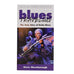 Blues Traveling - TheMississippiGiftCompany.com