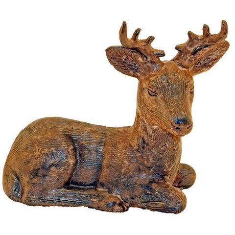 http://WWW.THEMISSISSIPPIGIFTCOMPANY.COM/peters-deer-nutmeg.aspx