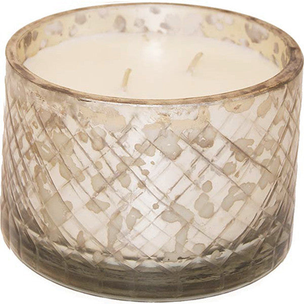 bbed548499ebde Aloha Orchid Mercury Glass Bowl | MS Made Foods, Gifts and Home Decor