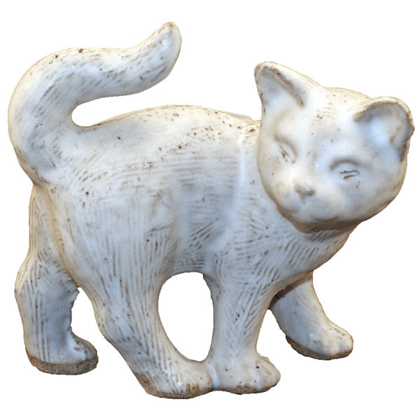 Cat White - TheMississippiGiftCompany.com