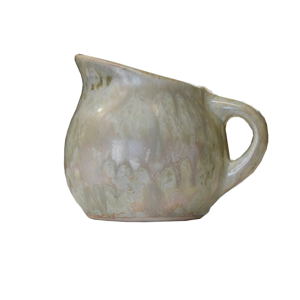 Celery Creamer - TheMississippiGiftCompany.com