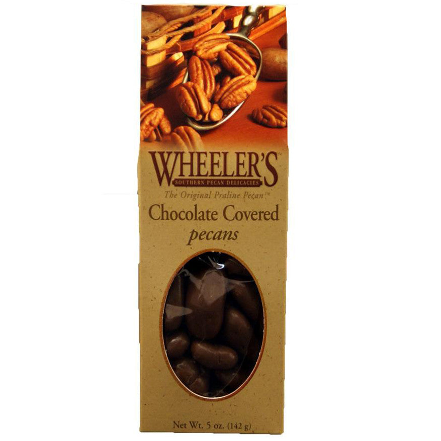 http://WWW.THEMISSISSIPPIGIFTCOMPANY.COM/chocolate-pecans-5oz.aspx