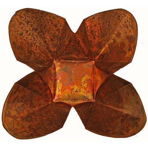 http://WWW.THEMISSISSIPPIGIFTCOMPANY.COM/copperworx-single-votive-holder.aspx