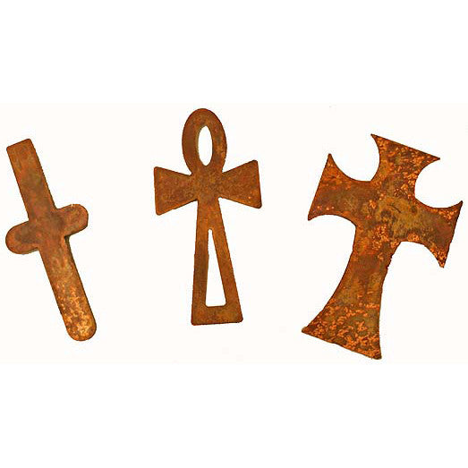 Copperworx Magnets - TheMississippiGiftCompany.com