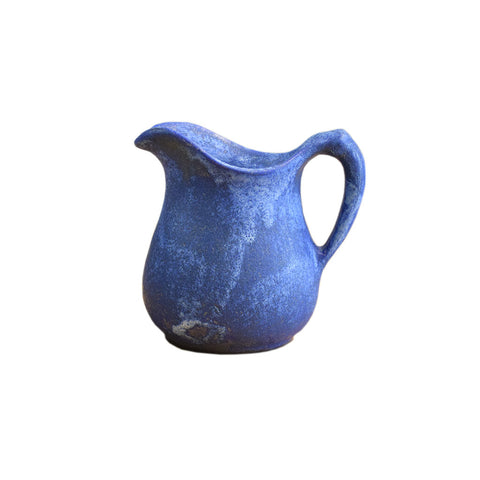 Creamer Blue - TheMississippiGiftCompany.com