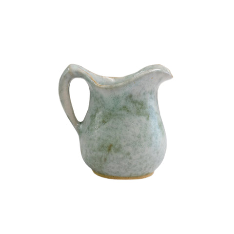 Creamer- Jade - TheMississippiGiftCompany.com