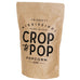 Crop To Pop Popcorn - TheMississippiGiftCompany.com