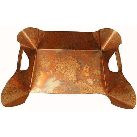 Casserole Dishes: Copperworx - TheMississippiGiftCompany.com