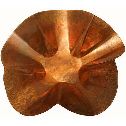 http://WWW.THEMISSISSIPPIGIFTCOMPANY.COM/large-wavy-bowl-copperworx.aspx