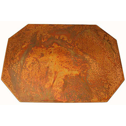 http://WWW.THEMISSISSIPPIGIFTCOMPANY.COM/large-placemats-copperworx.aspx