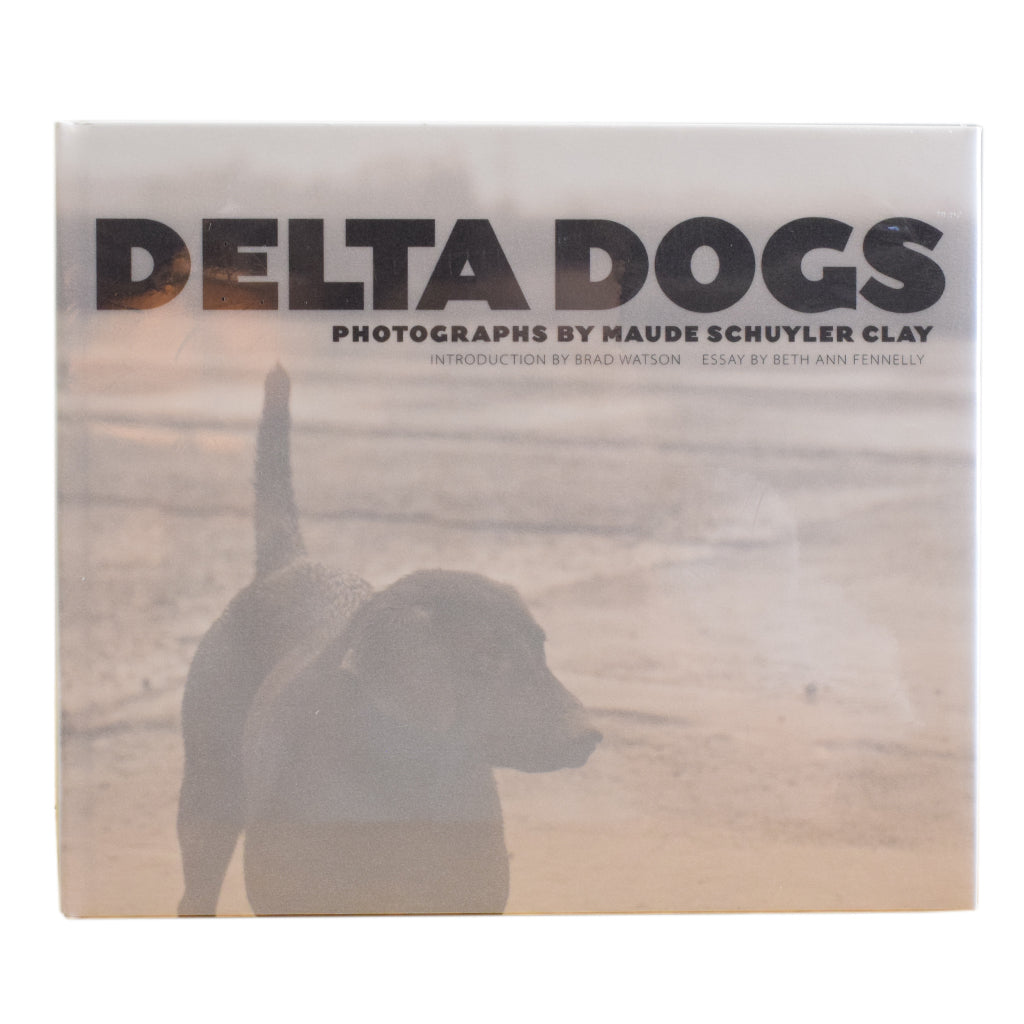 Delta Dogs - TheMississippiGiftCompany.com