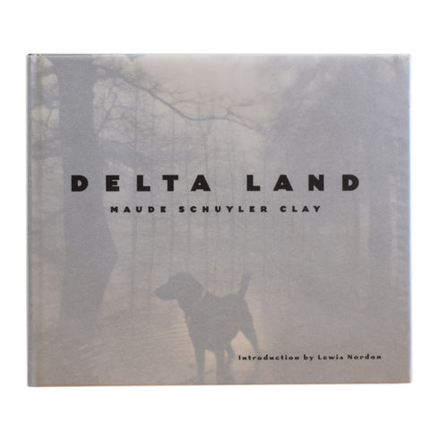 Delta Land - TheMississippiGiftCompany.com