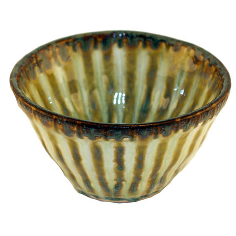 Bluebird Small Chili Bowl - TheMississippiGiftCompany.com