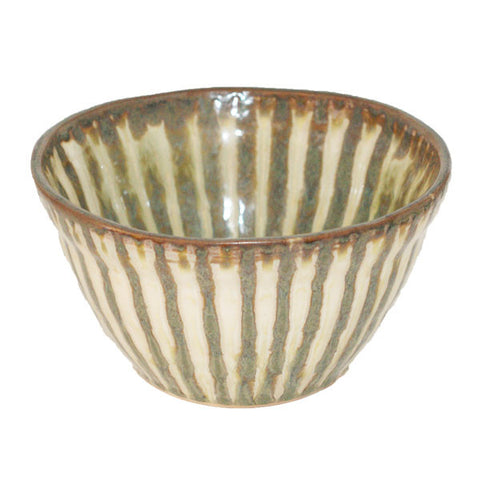 Good Earth Sparrow Small Chili Bowl - TheMississippiGiftCompany.com