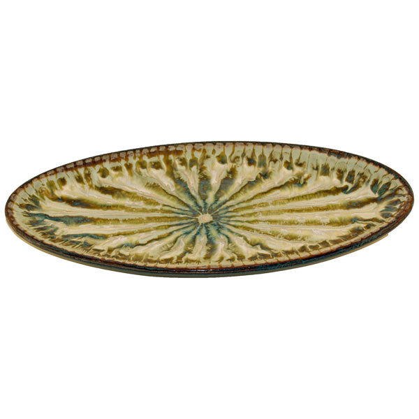 Sparrow Bread Tray - TheMississippiGiftCompany.com