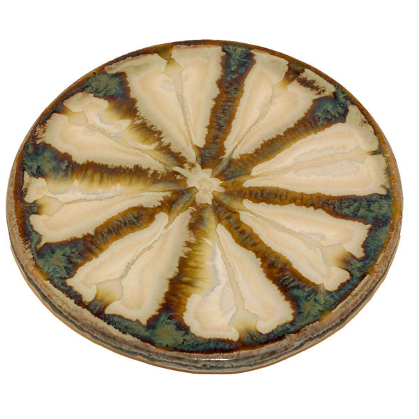 http://WWW.THEMISSISSIPPIGIFTCOMPANY.COM/good-earth-sparrow-round-trivit.aspx