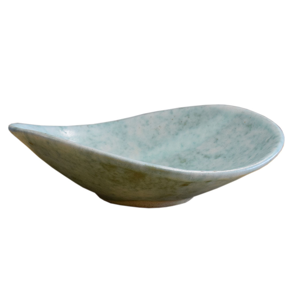 Dough Bowl Jade - TheMississippiGiftCompany.com