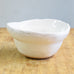 Dip Bowl- Simply White